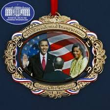 our 2015 ornament design inspiration white house