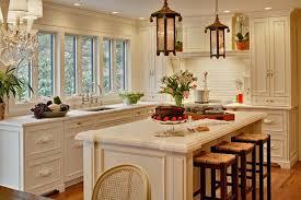 deco cuisine romantique cuisine shabby chic pour un décor chaleureux et romantique