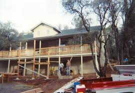 zero energy homes hurst construction