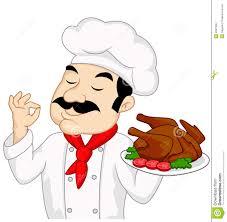 top 70 chef clip art free clipart image