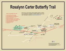 Home Depot Locations Roswell Ga 1954 Join The Butterfly Trail