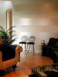 metallic rose gold paint for walls astounding best 25 ideas on
