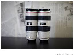 wedding photography lenses lenses and