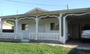 3 bedroom and 2 bathroom house for rent moncler factory outlets com 3 bedroom 2 bathroom house picture 3 bedroom 2 bathroom house for rent in vineyards