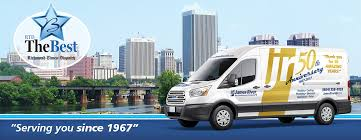 Comfort Heating And Air Fredericksburg Va Heating Air Conditioning Plumbing U0026 Electrical James River Air