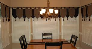 Insulated Kitchen Curtains by Momentous Graphic Of Awakening Blinds For Decks Near Belonging