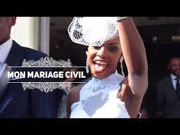 dã roulement mariage mariage civil de jul br iframe title player width