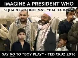 Ted Cruz Memes - ted cruz memes 2016 religion is political