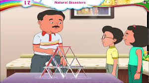 learn grade 3 science natural disasters kidsclassroom youtube