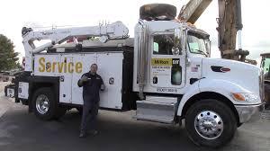 kenworth dealers in michigan caterpillar dealers praise their maintainer trucks youtube