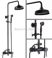 Black Faucets For Bathroom by Black Bathroom Taps Befon For