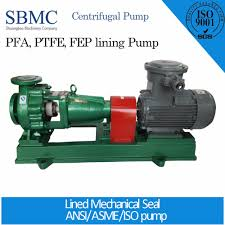 shimge pump shimge pump suppliers and manufacturers at alibaba com