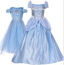 Halloween Prom Costumes Cheap Halloween Costumes Prom Dress Aliexpress