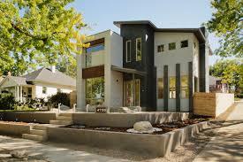 Gj Gardner Homes Floor Plans Gj Gardner Homes Denver
