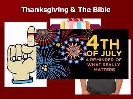 sermon thanksgiving the bible neal thanksgiving the