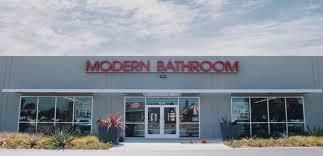 Bathroom Vanities Orange County Ca Bathroom Vanities Rockland County Cabinets Orange Regarding Design