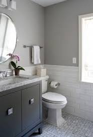grey and white bathroom tile ideas 20 stunning small bathroom designs grey white bathrooms