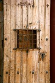 Rustic Interiors 202 Best Beautiful Details Doors Images On Pinterest Doors