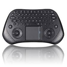 touchpad android wireless keyboard air mouse remote touchpad for windows