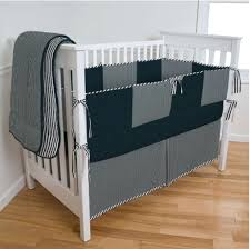 Black And Gold Crib Bedding Black And White Baby Crib Bedding Black White Gold Crib Bedding