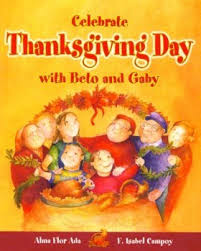 thanksgiving day holidays and observances
