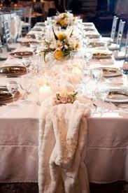 wedding reception table runners wedding decorations table runners 30 pretty wedding table runner