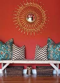 interior color trends 2014 2014 interior color trends 2014 fashion color trends meet interior