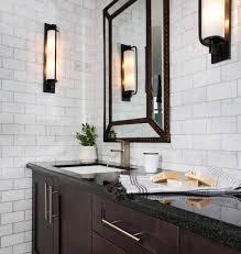farmhouse bathrooms ideas bathroom house bathroom ideas white farmhouse bathroom vanity