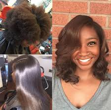 ceramic blowouts hairstyles quotes best 25 silk press hair ideas on pinterest hair styles weave