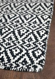 Checkered Area Rug Black Rug Rug Addiction Black And White Area Rug 3 Set