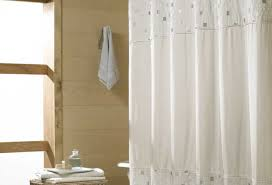 where to get cheap home decor shower b amazing where to buy shower curtains amazon com lush