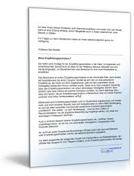 Praktikum Vorlage Bewerbung Muster Praktikum Recommendation Template Empfehlung