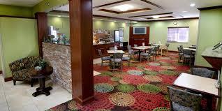 holiday inn express jamestown hotel by ihg