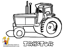 tractor trailer coloring pages tractor coloring pages to print kids coloring europe travel