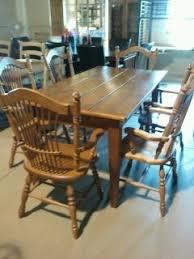 Dining Room Furniture Chicago 41 Best Craigslist Chicago Prices Images On Pinterest Chicago