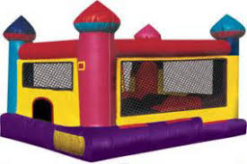 rent a pit rent the toddler pit garage bouncer powered by cubecart