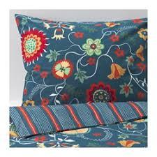rosenrips duvet cover and pillowcase s full queen double queen