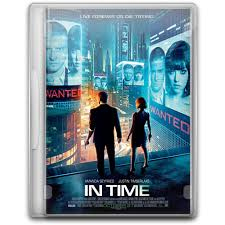 in time icon english movie iconset danzakuduro