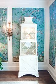 Chinoiserie Dining Room by Design Trend Chinoiserie Decor Chinoiserie Room And Interiors