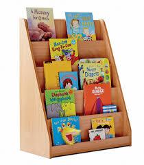 bookshelves library furniture childrens book storage