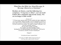 what does the bible say about at www postmyprayer
