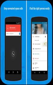truecaller apk free phone block truecaller apk free productivity app for