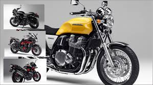 honda cb honda cb 400 photos 2016