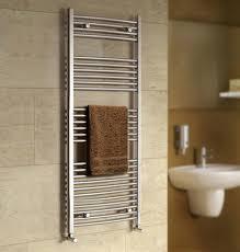 useful bathroom towel radiators small home decor inspiration top bathroom towel radiators for your inspiration interior home design ideas with