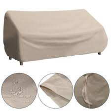Patio Furniture Winter Covers - outdoor furniture shanghai outdoor furniture shanghai suppliers