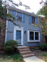 home design center greensboro nc 100 home design center garden village way greensboro nc colors