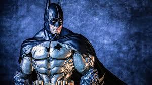 batman hd wallpapers 1080p 47 hd wallpapers buzz