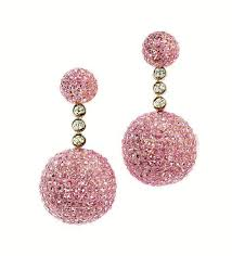 most beautiful earrings 15 exles of fashion earrings that you will like