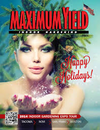 maximum yield usa dec 2013 by maximum yield issuu
