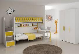chambre complete garcon chambre chambre complete pour bebe garcon fresh chambre enfant